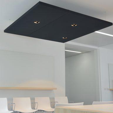 nuvola-caruso-acoustic-installazione-padova-2