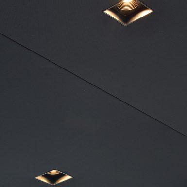 nuvola-caruso-acoustic-installazione-padova-3