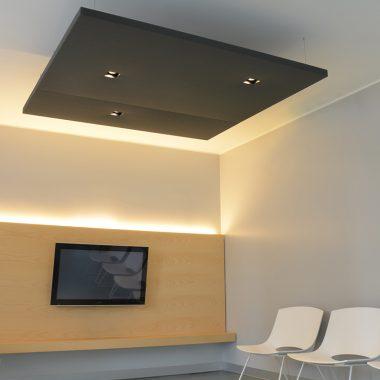 nuvola-caruso-acoustic-installazione-padova-6