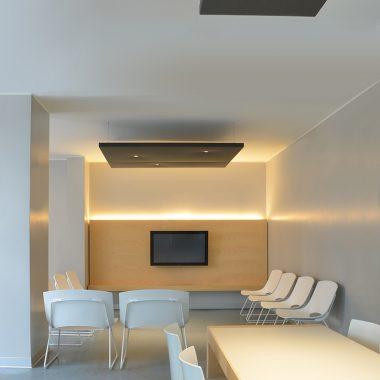 nuvola-caruso-acoustic-installazione-padova-7
