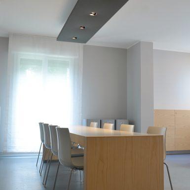 nuvola-caruso-acoustic-installazione-padova-8