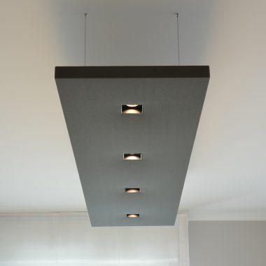 nuvola-caruso-acoustic-installazione-padova-9