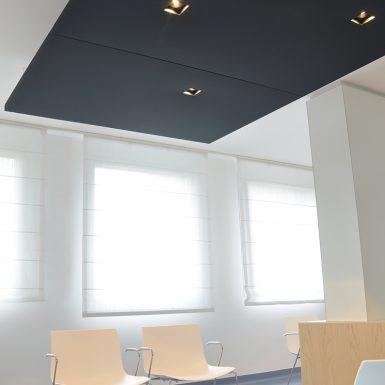 nuvola-caruso-acoustic-installazione-padova