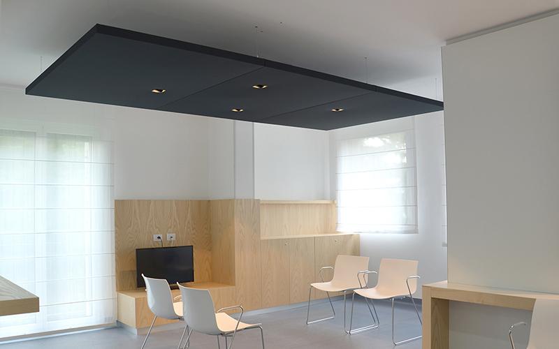 nuvola-caruso-acoustic-installazione-padova800-500