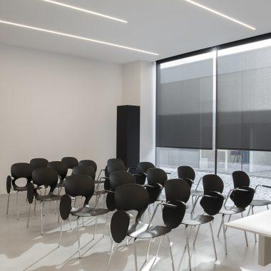 pannelli-fonoassorbenti-caruso-sala-conferenze-kristalia