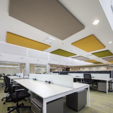 Pannelli-fonoassorbenti-soffitto-SIemesn