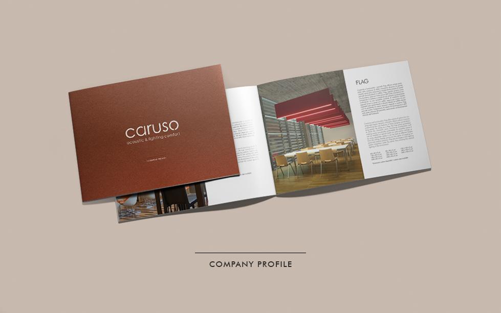 copertica company profile