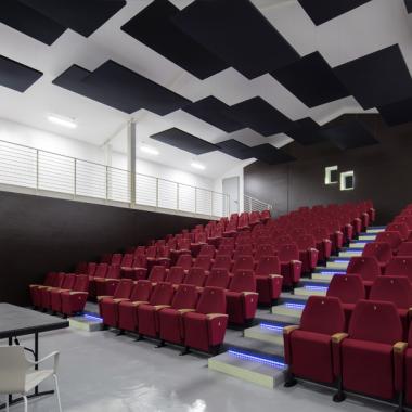 Caruso-Acoustic-Mediateca-La-Spezia 2