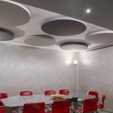 Caruso Acoustic Pannelli fonoassorbenti – Computer Solutions 9