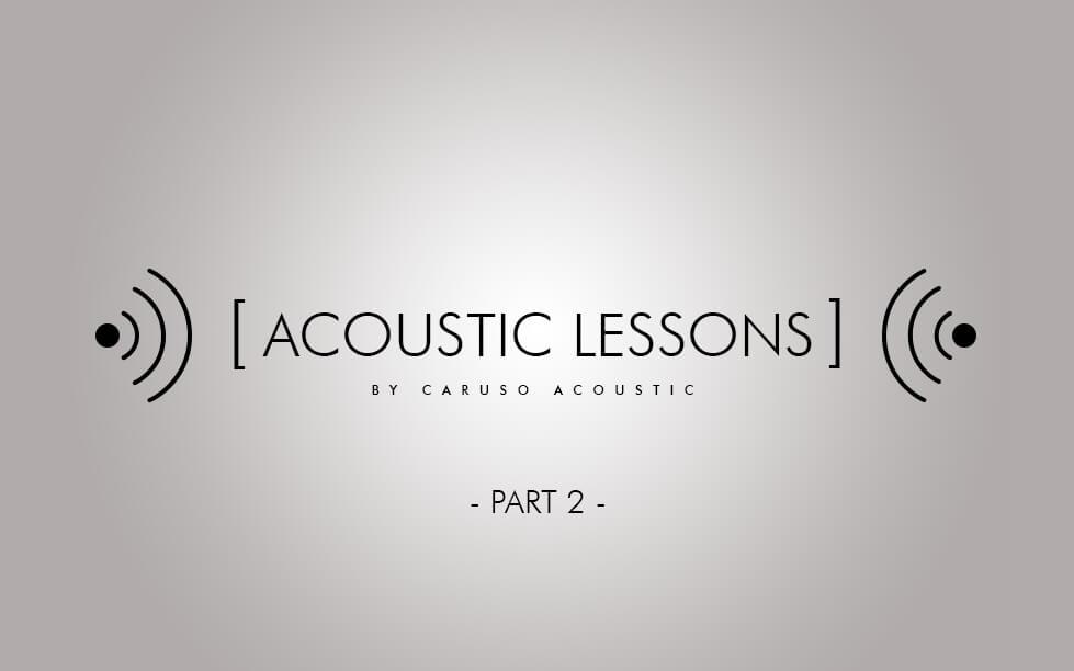 lezione-di-acustica