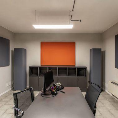 pannelli-fonoassorbenti-boxy-caruso-acoustic-004