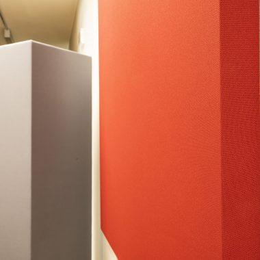 pannelli-fonoassorbenti-boxy-caruso-acoustic-015